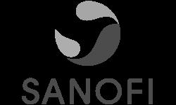 logo sanofi